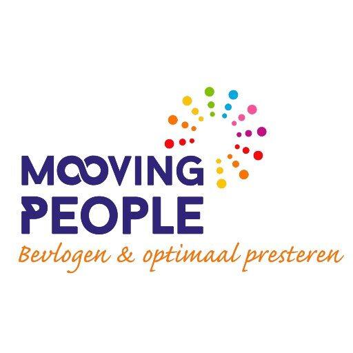 logo Mooving People