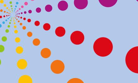 iconbox-wie-zijn-wij-sparkle-444×268